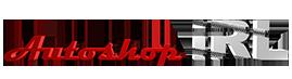 Autoshop Irl GmbH
